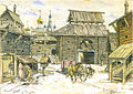 Apollinary Vasnetsov - Old Moscow.jpg