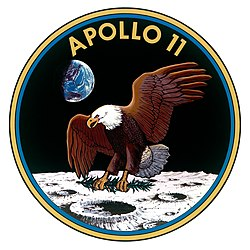 Apollo11logo.jpg