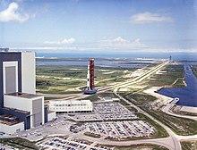 Apollo 11 - Wikipedia