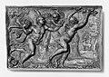 Apollo and Daphne MET 229933.jpg