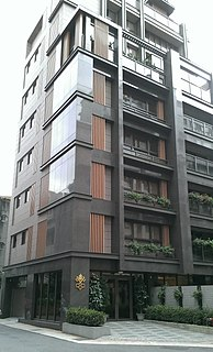Apostolic nunciature official diplomatic representation of the Holy See