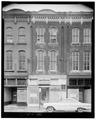 Appich Buildings, 408-414 King Street, Alexandria, Independent City, VA HABS VA,7-ALEX,141-5.tif