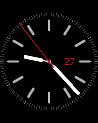 Apple Watch UI.png