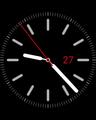 Apple Watch UI.png