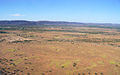 Approaching Alice Springs (3363456817).jpg