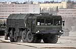 April 9th rehearsal in Alabino of 2014 Victory Day Parade (558-40).jpg