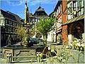 April Patina Kaysersberg Ville de Albert Schweitzer - Master Alsace magic Elsaß Photography 2014 Lambarene prix nobel de paix - panoramio (9).jpg