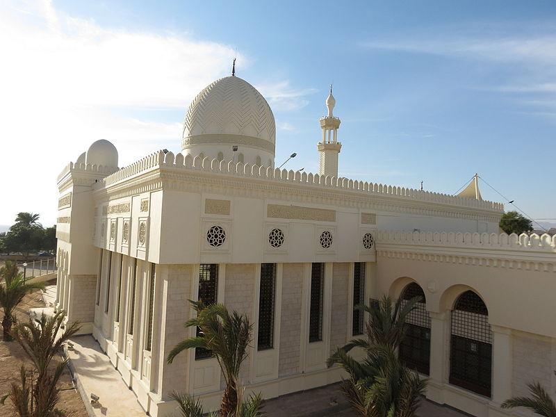 File:Aqaba Mosque.jpg