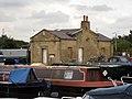 Aqueduct Cottage - geograph.org.uk - 957674.jpg