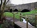 Aqueduct over River Tame - geograph.org.uk - 703556.jpg