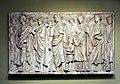 Ara Pacis relief 02 - replica in Pushkin museum by shakko.jpg