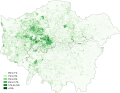 Arab Greater London 2011 census.png