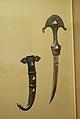 Arabic short sword (11746775675).jpg