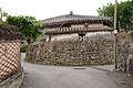 Aragaki house Tsuboya Naha01n3200.jpg