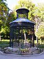 Aranjuez - Real Sitio, Jardín de la Isla 08.JPG