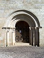 Arbis Église Saint-Martin 04.jpg