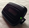 Arbitron Portable People Meter.jpg