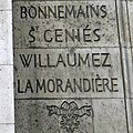 Arc de Triomphe mg 6840-Willaumez.jpg