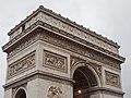 Arc de triomphe de l'Étoile - 01.jpg