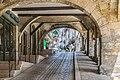 Arcades Alphonse de Poitiers 03.jpg