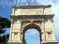 Arch of titus 2.jpg