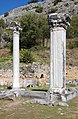 Archaeological site of Philippi BW 2017-10-05 13-17-24.jpg