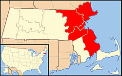 Archdiocese of Boston map 1.jpg