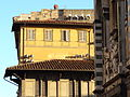 Architectural Detail - Florence - Italy - 02.jpg