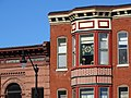 Architectural Detail - Springfield - Illinois - USA - 04 (32768352362).jpg
