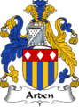 Arden House Coat of Arms.png