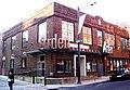 Arden Theatre 40 N. 2nd Street.jpg