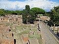 Area archeologica di Ostia Antica - panoramio (20).jpg