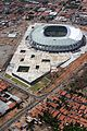 Arena Castelão 14.jpg
