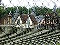 Arena und Turnierplatz - panoramio (1).jpg