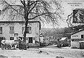 Arfeuilles (Allier) - Place Kléber.jpg