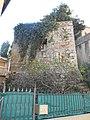 Argelers de la Marenda. Les muralles 6.jpg