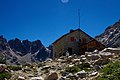 Argentina - Bariloche trekking 055 - Refugio Frey (6797813783).jpg