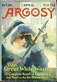 Argosy 191704.jpg