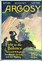 Argosy 191708.jpg