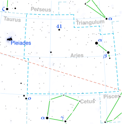 Aries constellation map.svg