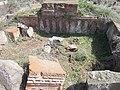 Arinj church, old graveyard (16).jpg