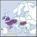 Arion-hortensis-map-eur-nm-moll.jpg