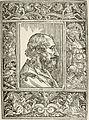 Ariosto - Orlando furioso, secondo la stampa del 1532, Roma 1913 (page 653 crop).jpg
