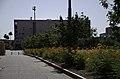 Arizona State University Campus, Tempe, Arizona - panoramio (139).jpg
