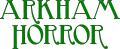 Arkham-horror-logo.svg