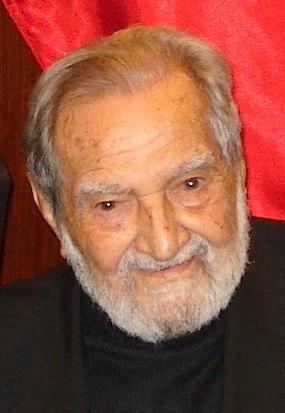 Armando Villanueva del Campo (cropped)
