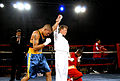Armed Forces Boxing Championships DVIDS273620.jpg