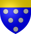 Armoiries Poitiers-Valentinois.png