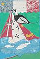 Armoiries de Miquelon.jpg