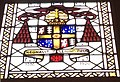 Armoiries vitrail Louis-Ernest Dubois.jpg